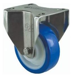 Everlast Wheel Casters MI