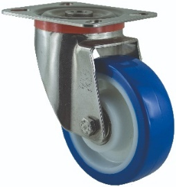 Everlast Wheel Casters MD